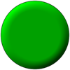 button_green.png